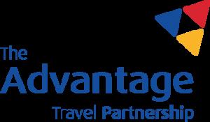 The-Advantage-Travel-Partnership-Pantone