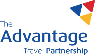The-Advantage-Travel-Partnership-Pantone