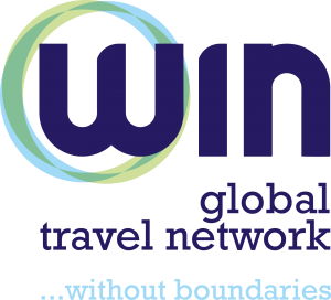 WIN-Travel-Logo-10-1