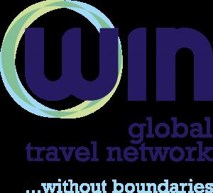 WIN-Travel-Logo-10-1